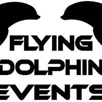 Flying Dolphin Events