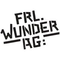 Fräulein Wunder AG