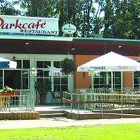 parkcafe-restaurant.de