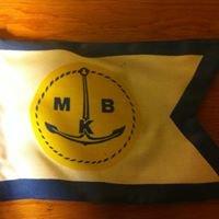 Morarnas Båtklubb