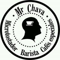MR.CHAVA CAFETERIA