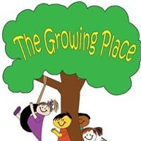 The Growing Place - Child Care Center