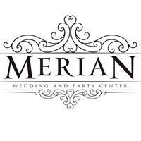 Сватбен център ''Мериан''