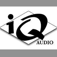 IQ Audio