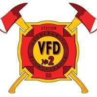 Vandergrift #2 Fire Department