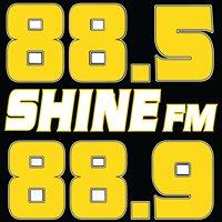 Shine FM Ohio