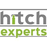 Hitch Experts