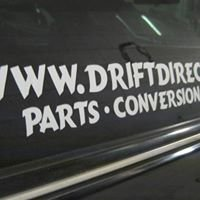 Driftdirect