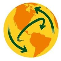 Ouro Verde Meio Ambiente e Negócios Sustentáveis