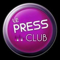 Le Press Club