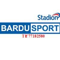 Bardu Sport As