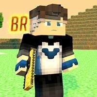 Minecraft_BR