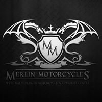 Merlin Motorcycles
