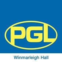 PGL Winmarleigh Hall
