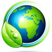 Umwelttechnik Obermain