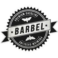 Barbel
