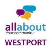 AllAbout Westport