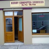 Kerry Computer Services