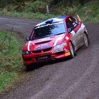 Dom Buckley Motorsport