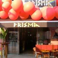 Bar Prisma - Sitges