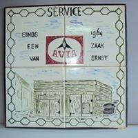 E.M. van der Laan & Zn.