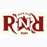 Rocknroll Club Rho