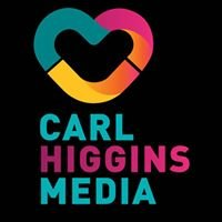 Carl Higgins Media