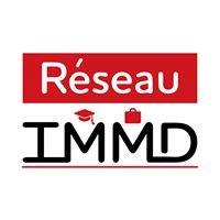 Réseau IMMD