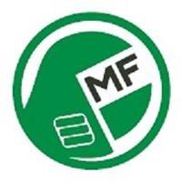 MF Manfred Faske