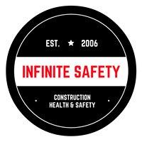 Infinite Safety Ltd
