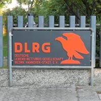 DLRG Bezirk Hannover-Stadt e.V.