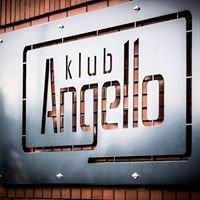 Klub Angello