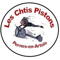 Les Chtis Pistons
