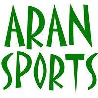 Aran Sports