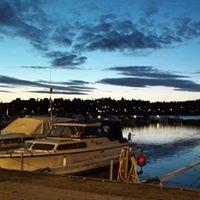 Turebergs Båtklubb