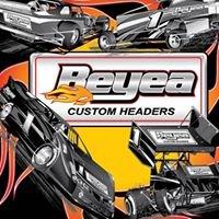 Beyea Headers