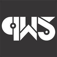 PW5 Atelier