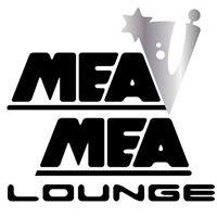 Mea Mea Lounge Fulda