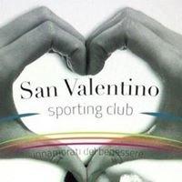 San Valentino Sporting Club Terni