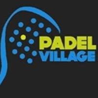 Padel Village