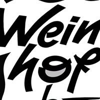 Weinhof-Reinheim