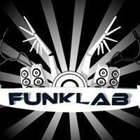 Funklab