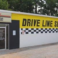 Driveline Service of Atlanta