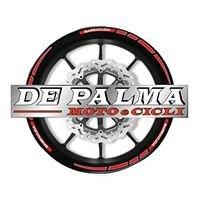 De Palma - Moto e Cicli
