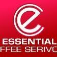 Essential Coffee Services