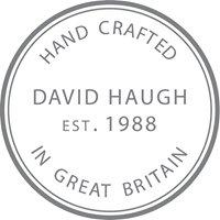 David Haugh Kitchens & Interior Furniture