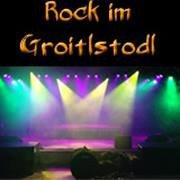 Rock im Groitlstodl