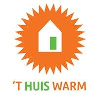 T HUIS WARM