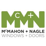 McMahon and Nagle Windows and Doors