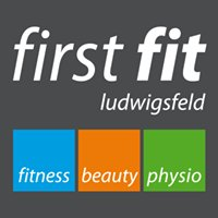 First Fit Ludwigsfeld